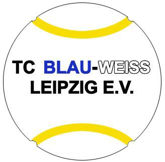 TC Blau-Weiß Leipzig e.V.